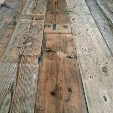Reclaimed hardwood flooring-textured flooring-best flooring for pet owners-recycled  flooring materials