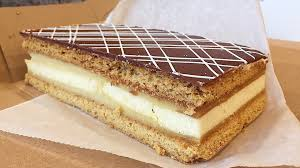 Chicagos Bakeries A Monthlong Look At The Areas Best Baked Goods