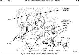 1987 Ford F 150 Fuel Pump Wiring Diagram   Wiring Library besides Mack Mr688s Fuse Diagram   Wiring Library in addition 1987 Ford F 150 Fuel Pump Wiring Diagram   Wiring Library besides CONNECTOR GROUND SPLICE LOCATION   PDF further 2011 Ford F 150 Wiring Schematic   Wiring Library additionally F550 Fuse Box   Wiring Library as well 1987 Ford F 150 Fuel Pump Wiring Diagram   Wiring Library furthermore 2011 Ford F 150 Wiring Schematic   Wiring Library moreover 2003 Chevy S10 Fuel Pump Wiring Diagram   Wiring Library besides 2003 Chevy S10 Fuel Pump Wiring Diagram   Wiring Library also F550 Fuse Box   Wiring Library. on ford f trailer wiring diagram vehicle diagrams fuel pump data electrical fan clutch trusted schema smart wire center uper switches 4 2l engine