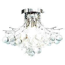 chandeliers ceiling fan chandelier kit light best antique white chande ceiling fan chandelier kit