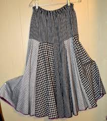 Maggie Shepherd Australian Designer Details About Vintage Avant Garde Maggie Shepherd Australia