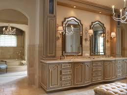 bathroom vanity storage. Bathroom, Double Sink Bathroom Vanity Ideas Dark Storage A Shelf Above The Toilet Grey Furry G