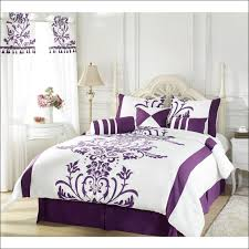 ... Purple And Gold Bedroom Decorating Ideas