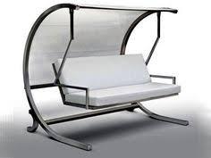Small Picture Furniture Marvellous Garden Swing Design Ideas With Cream