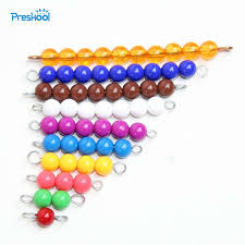 Online Shop Baby <b>Toy Montessori</b> Creative Graphics Rubber Tie ...