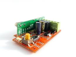 medium size of genie garage door opener universal conversion kit receiver and transmitter set remote from