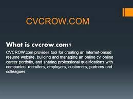 Best Resume Websites Creating A Resume Website Thrifdecorblog Com