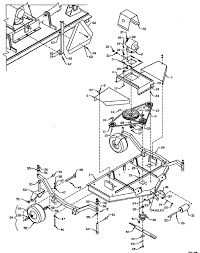 King kutter finish mower parts diagram buhler farm triplex regarding rh skewred king kutter finish