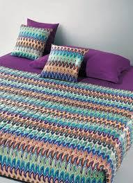 duvet covers bright colors  sweetgalas