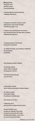 100+ [ Writing A Resume Wislawa Szymborska ] | Wislawa Szymborska ...  writing a resume wislawa szymborska wislawa szymborska poem resume 28  images 1000 ...