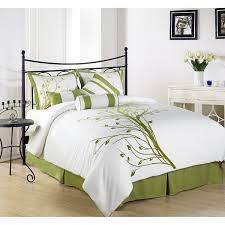 full size of racks alluring lime green bedding 18 fancy sheets j72s about remodel simple home