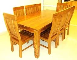 full size of solid wood dining table and chairs john lewis dark sets uk furniture room