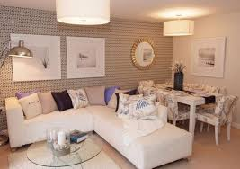 small lounge furniture. Best 25 Small Lounge Ideas On Pinterest Rooms Sofa And Apartment Furniture L