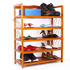 furniture for shoes. Wooden-shoe-storage-rack-shoe-organizer-shoes-storing- Img_0723 Furniture For Shoes S