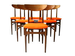 mid century dining room table legs modern furniture chairs