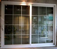 china main entrance grill glass design pvc sliding door china pvc sliding door pvc door