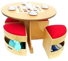 little tikes childrens table and chairs little table and chairs medium size of big lots folding little tikes childrens table