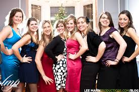 Formal Christmas Party Part - 39: ??????dress Code?
