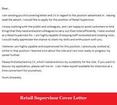 Application letter to school sample        Original Pinterest Sample Cover Letter