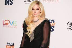 How Did Avril Lavigne Earn An Insane Wealth Even Though She's Only 36? See Lavigne's  2021 Net Worth - Rock Celebrities