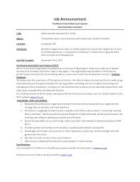 creative best resume format for job hoppers admission essay custom  unique best resume format for job hoppers essay spm birthday party essays of eb white the
