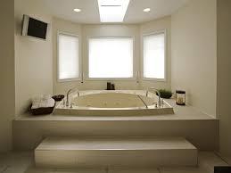 extraordinary best bathroom faucets 2016. Extraordinary Best Bath Tubs By Painting Laminate Tub Surround Janefargo Jacuzzi Bathtub Lowes Waterproof Bathroom Wall Faucets 2016 D