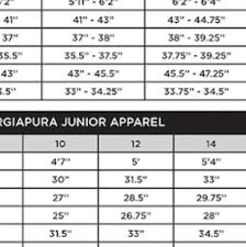 Energiapura Tiger Race Speed Suit Youth Medium Sold Skiing Apparel Outerwear Sidelineswap