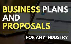 Business Plan App Write Business Plan Or Proposal For Your App Product Or Business