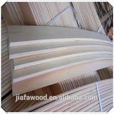 poplar furniture quality.  quality high quality curved poplar wood slat bedroom furniture prices in pakistan on poplar furniture quality