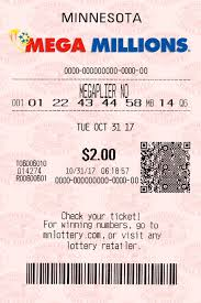 The content and operations of this website have not been approved or endorsed by powerball or mega millions or any other state lottery. Mega Millions Minnesota Lottery