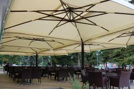 cantilever patio patio furniture patio umbrellayc2a0 ft rib replacementy ribs
