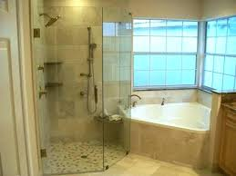 garden tub and shower combo bathtubs one piece units home depot mobile interesting t