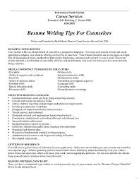 Resume writing group reviews best services writers magnificent .