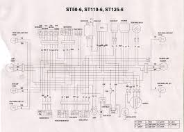 skyteam 125 wiring diagram car wiring diagram download moodswings co Kikker 5150 Wiring Diagram zdroje informací monkey moto club skyteam 125 wiring diagram skyteam 125 wiring diagram 6 kikker 5150 wiring diagram needed to run