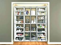 pantry closet design pantry shelving design pantry shelf design pantry storage design kitchen pantry storage ideas and pantry closet food storage pantry