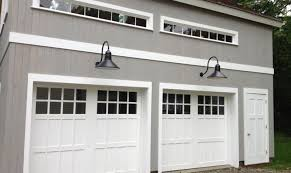 Impressive Garage Doors Designs 25 Awesome Door Design N Intended