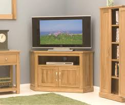 related ideas mobel oak. Custom Decor Awesome Home Interior \u0026 Decoration Ideas Related Mobel Oak