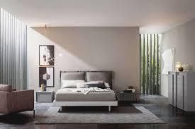 Günstige Schlafzimmer Komplett Mit Lattenrost Und Matratze Home