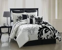 image of best comforter sets queen