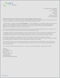 Free Cover Letter And Resume Builder Resume Chcsventura