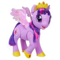 Интерактивная <b>игрушка</b> робот <b>Hasbro My Little</b> Pony Сияние ...