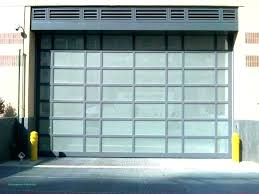 wayne dalton garage door troubleshooting