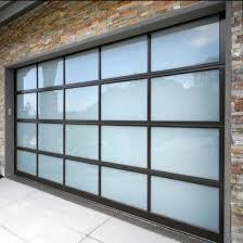 best residential black color aluminum