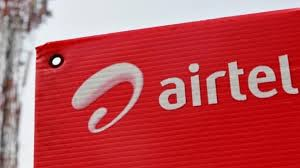 Airtel Best Selling Unlimited Packs Price Plans And