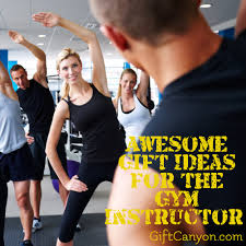 gym instructor 9 awesome gift ideas for the gym instructor gift canyon