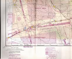 Map Dallas Texas Q 5 Sectional