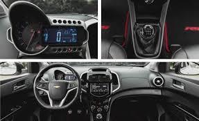 2015 chevy spark sedan.  Spark For 2015 Chevy Spark Sedan D