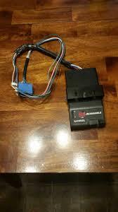 letgo electric trailer brake controller in fairplay pa electric trailer brake controller