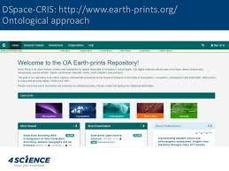 dspace cris webinar presentation slides  10