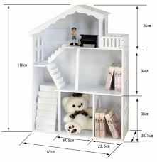 furniture save space. 100% Solid Wood New Design Save Space Children Furniture/ Kids Bookshelf Furniture I